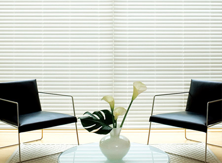 Venetian Blinds For Decoration Homes Room Condo Products