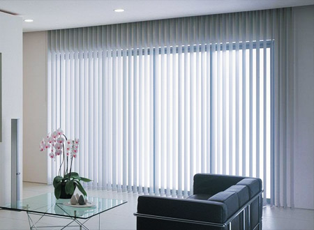 Vertical Blinds For Decoration Homes Room Condo Products Details Gallery